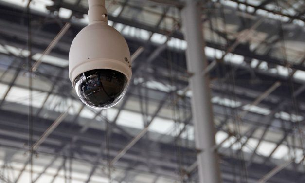 Pourquoi installer une caméra de surveillance chez soi ?