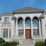 Pourquoi et comment investir dans l'immobilier de luxe?