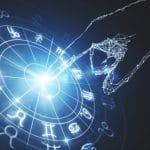 Qu'est ce que l'astrologie ?