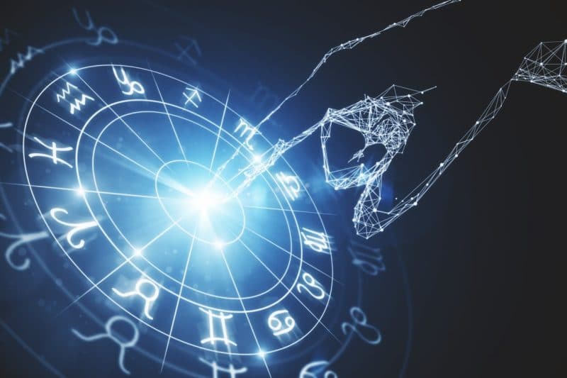 Qu'est ce que l'astrologie