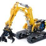 AFOL : l'intérêt des adultes à jouer et à collectionner des LEGO