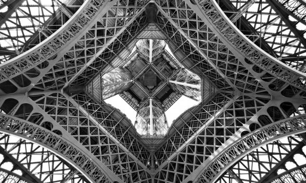 Six conseils pour visiter la Tour Eiffel