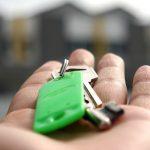 Investissement dans l'immobilier : pourquoi le Morbihan ?