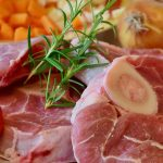 Osez la cuisine traditionnelle !