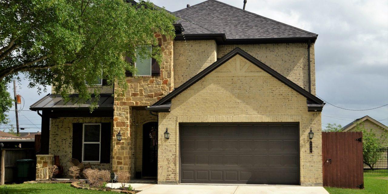 Comment réussir son achat dans l'immobilier neuf ?