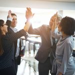 Pourquoi opter pour la conduite du changement dans une entreprise ?