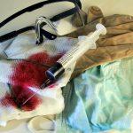 La collecte médicale s'occupe de vos déchets à risques infectieux