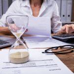 Les avantages pour une entreprise de recourir à l'affacturage