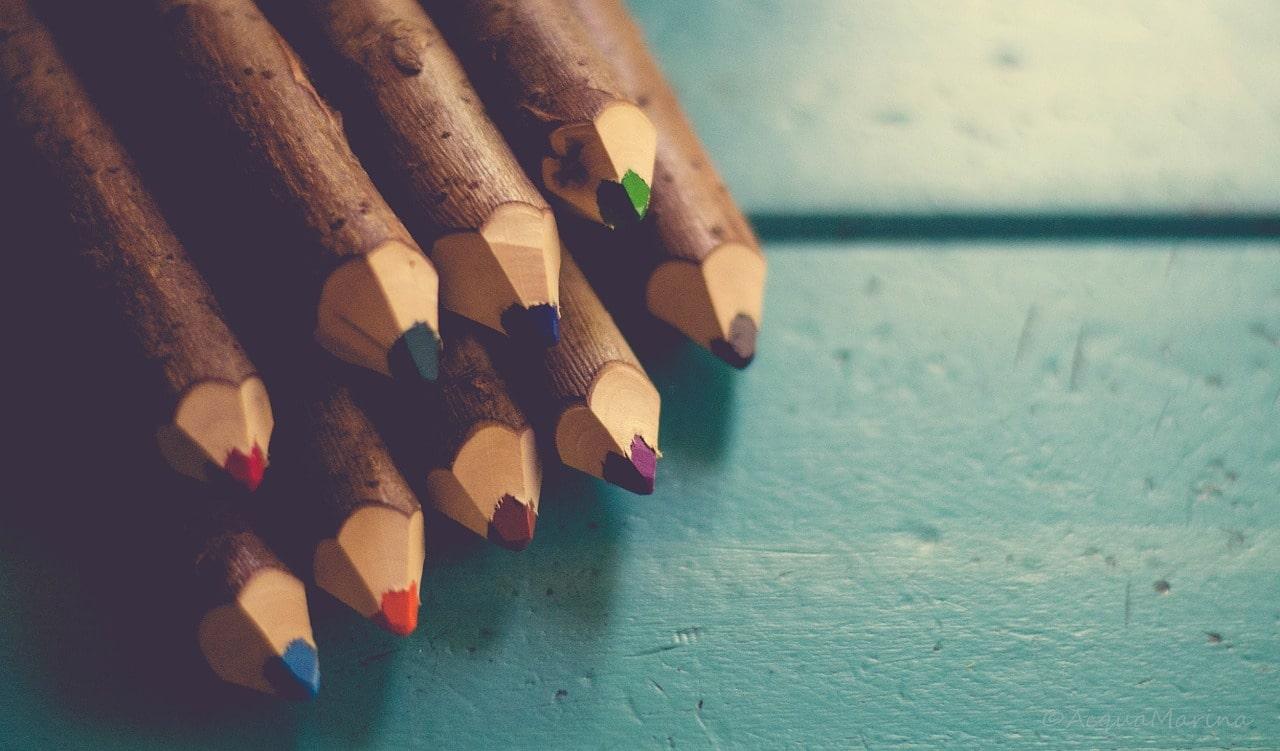 Qu'est-ce qu'un contrat d'apprentissage ?