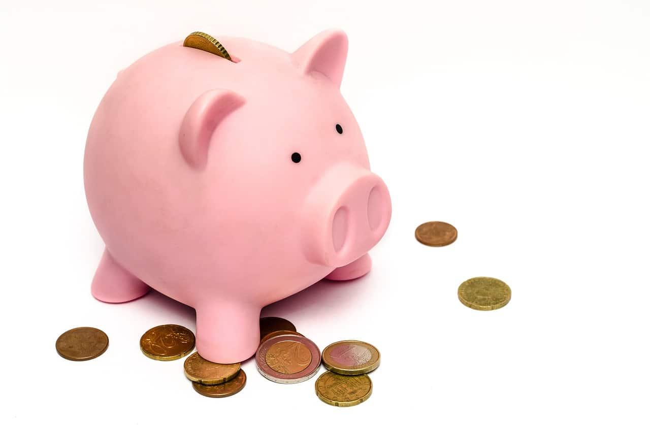 Le prêt relais in fine « sec », à quoi sert-il ?