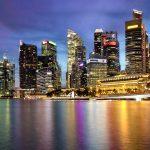 Pourquoi créer une société offshore à Singapour?