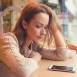 Pourquoi soigner l'attente téléphonique de mon entreprise?