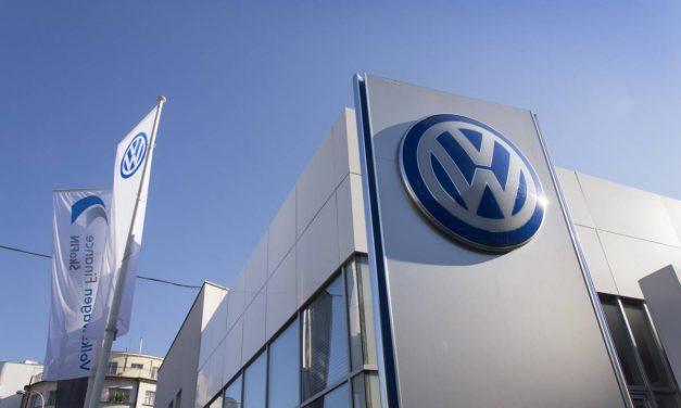 Conseils pour acheter une Volkswagen moins cher