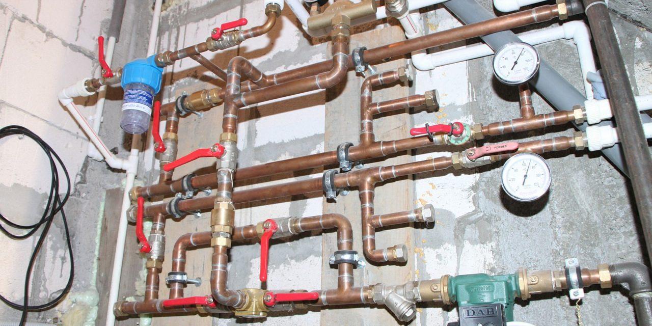 L'instrumentation industrielle sur mesure