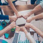 Optimiser la gestion des compétences en entreprise, un impératif pour favoriser la croissance