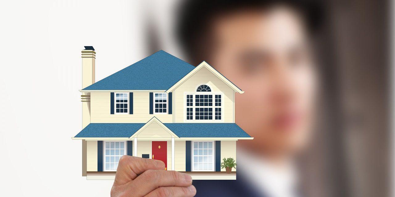 Quel modèle de maison choisir