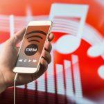 Comment télécharger de la musique à partir d'iPhone?