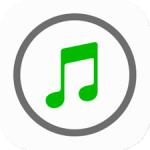 iMyFone-TunesMate