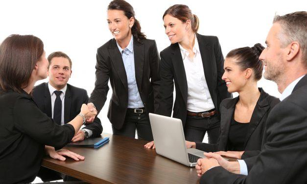 Comment démarrer votre business ou votre entreprise en Belgique ?