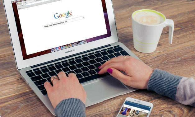 Comment optimiser le contenu de son site web ?