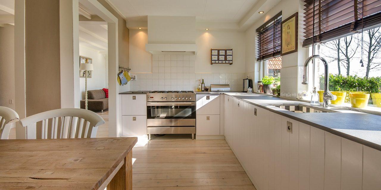 Comment choisir votre architecte/designer pour votre cuisine ?