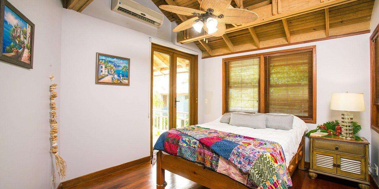 Conseils de décoration intérieure pour une maison en bord de mer !