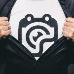 Quand porter un t-shirt personnalisé ?