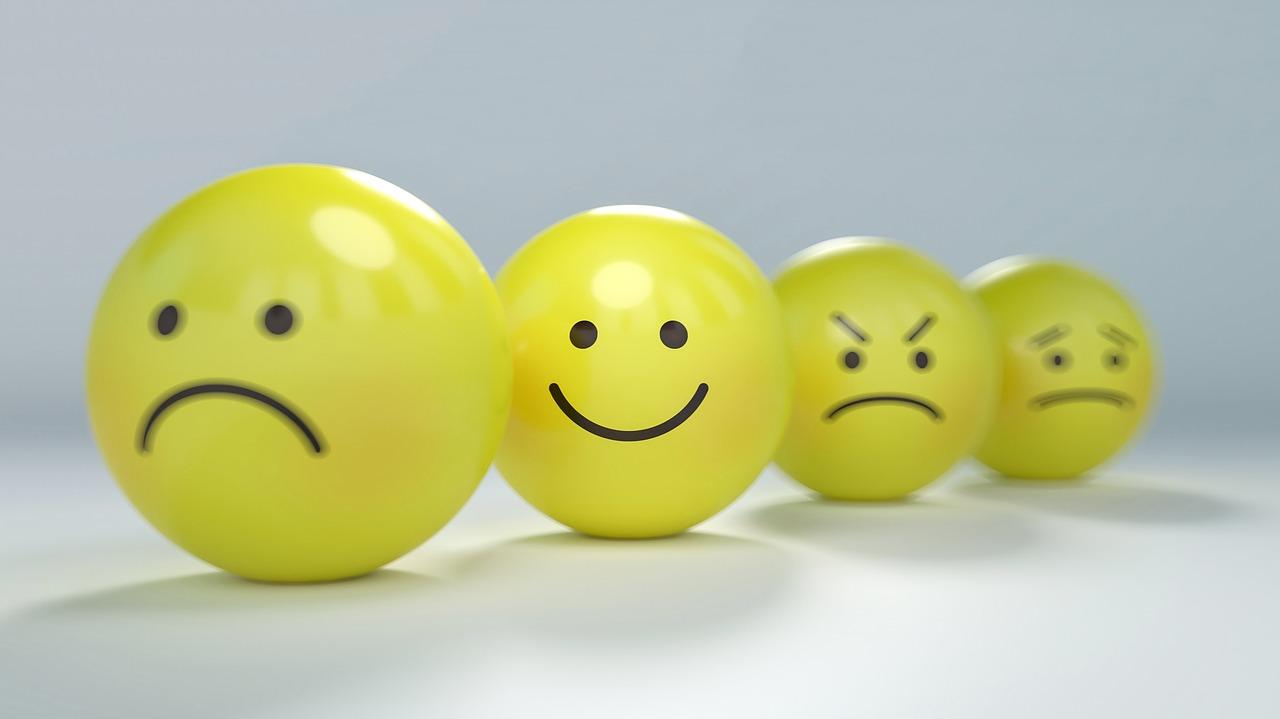Tout savoir sur les smileys et codes à copier/coller