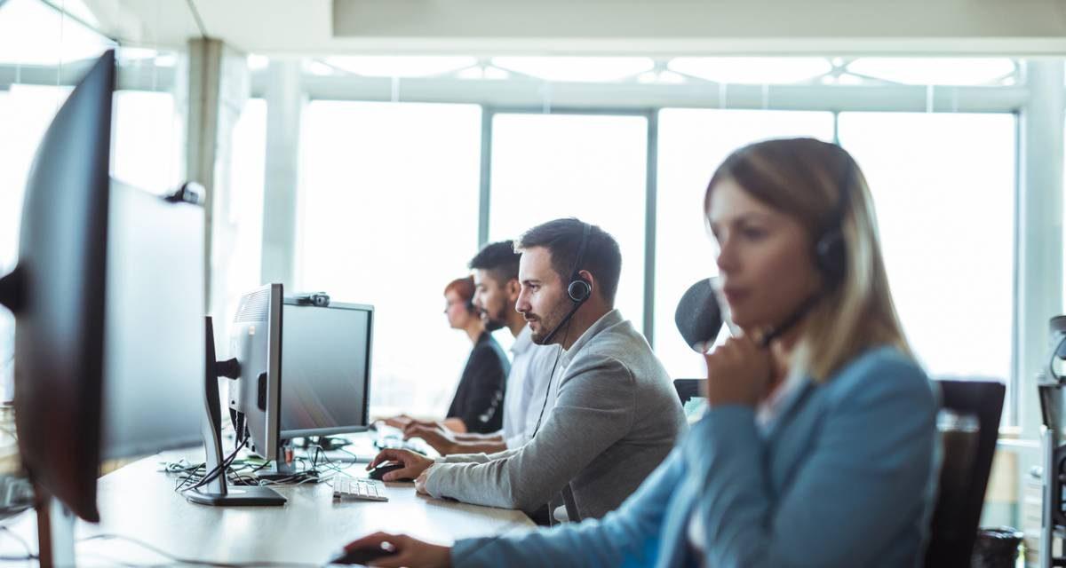 Quelle est la différence entre la relation client et l'expérience client ?