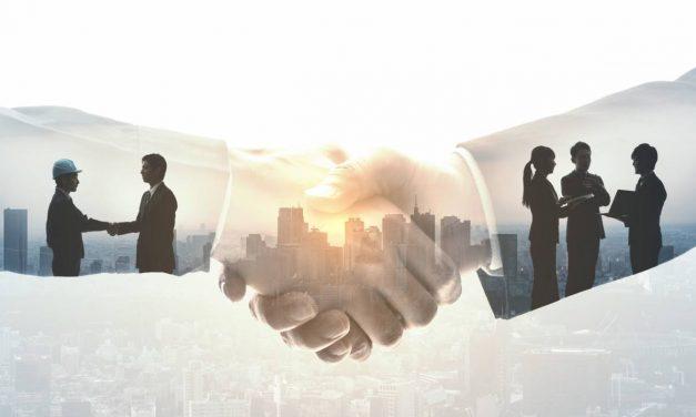 Associés de SAS: conditions, rôle et responsabilités