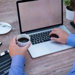 Pourquoi opter pour un travail en freelance