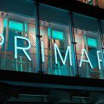 Boutiques et magasins Primark sur Paris