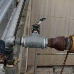 Des réservoirs en béton armé pour votre activité