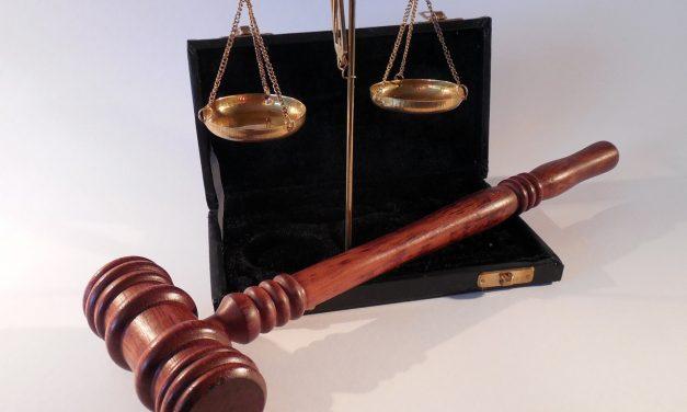 Dans quel cas a-t-on besoin des services d'un huissier de justice