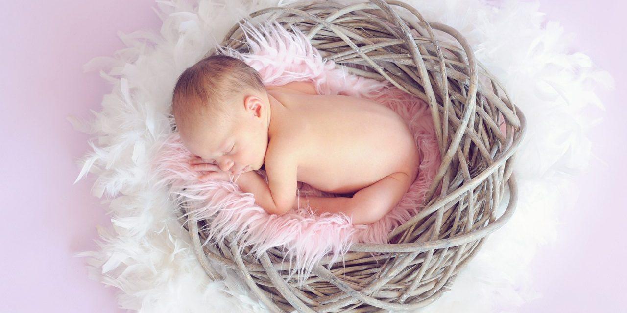Comment concevoir de beaux faire-part de naissance ?