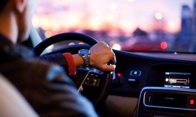 3 conseils pour bien choisir son véhicule d'occasion