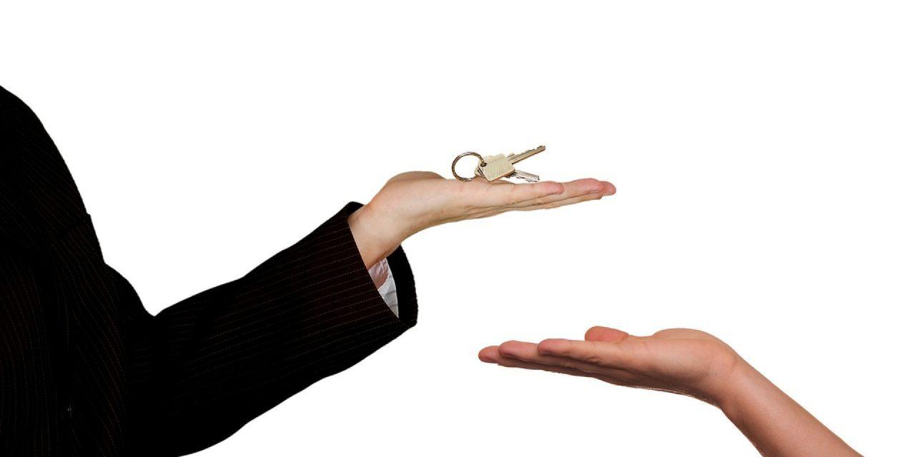 Comment trouver un logement à son goût?