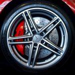 Quelles précautions prendre pour le système de freinage de votre véhicule ?