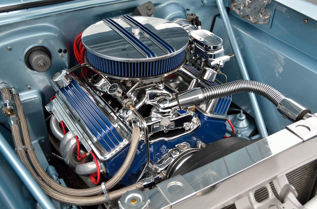 Comment réparer une conduite de carburant en caoutchouc ?