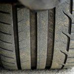 Comment acheter des pneus d'occasion ?