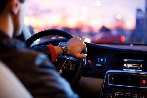 problèmes électriques de base sur une voiture