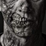 Fear The Walking Dead saison 6