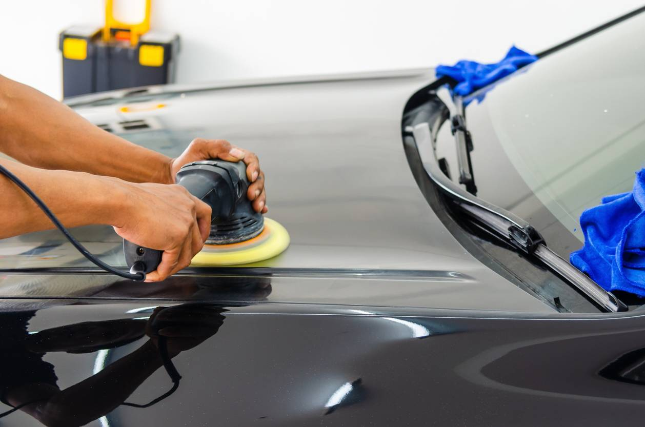 astuces pour éviter les microrayures sur la voiture