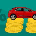 L'intérêt d'un comparateur pour un crédit auto