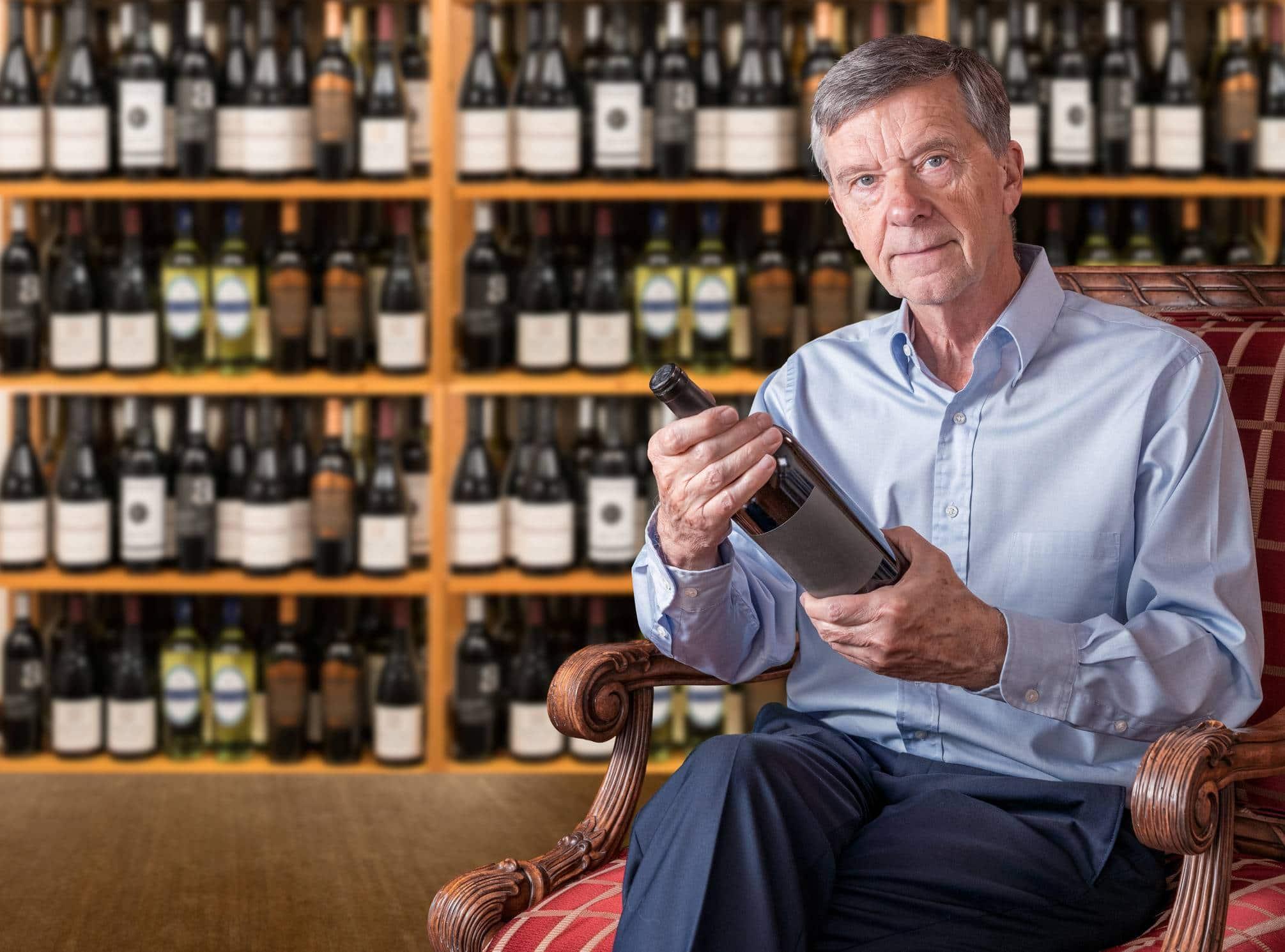 agence de communication vins et spiritueux