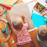 Oui, la méthode Montessori prône la sécurité !