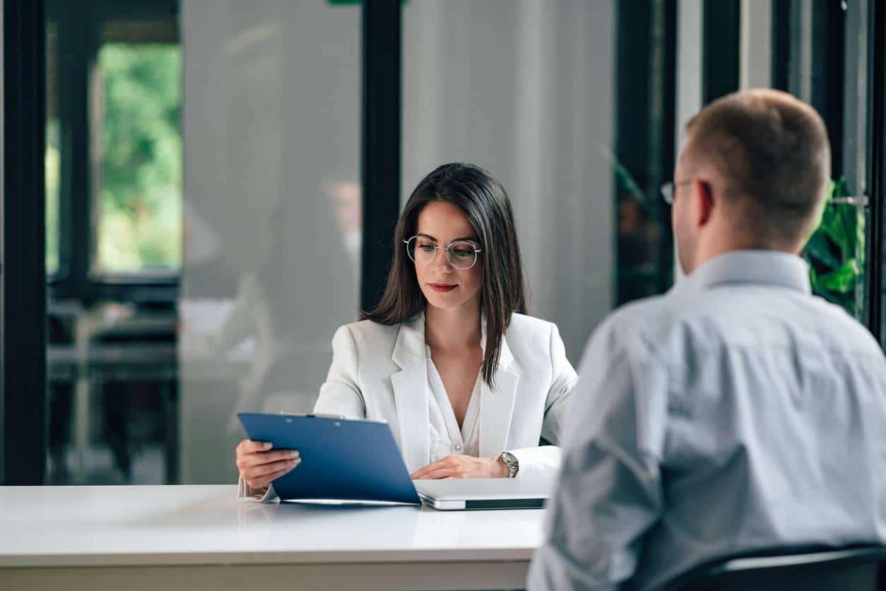 5 astuces pour réussir son recrutement