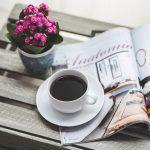Quelles sont les bonnes raisons de lire des magazines ?